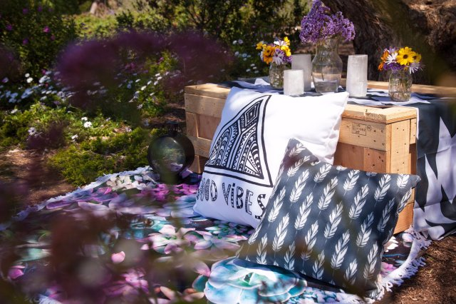 vasare nar kess inhouse pillow home decor bohemian garden beautiful typography backyard.jpeg