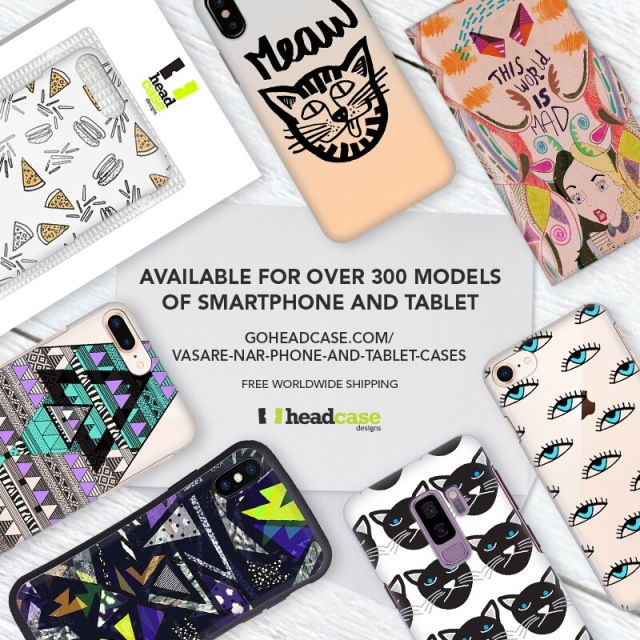 my work preview head cases phone case design illustration iphone case typography quote cool goheadcase pattern fashion print 2 black and white coffee casetify.jpg